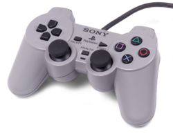 250px-PSX-DualShock.png