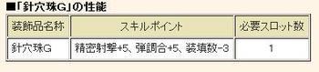 針穴G.jpg